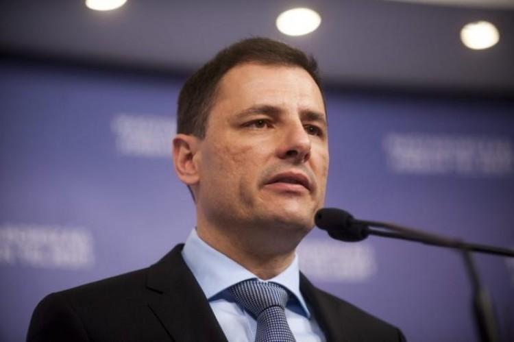 A Fidesz elvárja, hogy az ellenzék is támogassa a Stop Sorost