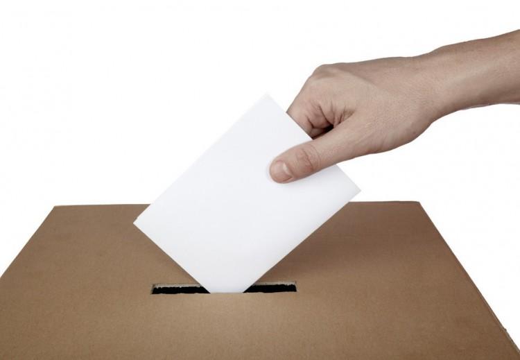 Egy alapítvány segíti a határon túli magyarokat, hogyan kell szavazni