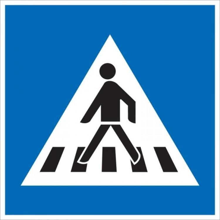 Zebrán ütöttek el három gyalogost Nyíregyházán