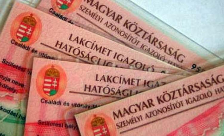 Fiktív lakcímek Szabolcsban: egyre bővül a lista