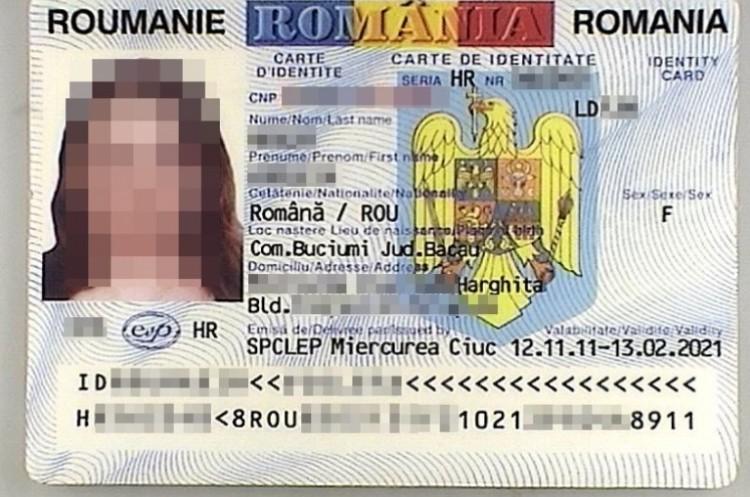 Zűrös ukránokat fogtak Barabáson