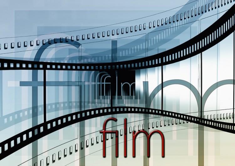 Filmklubba invitálnak Nyíregyházán
