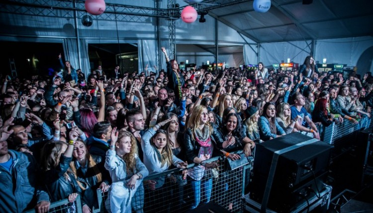 FŐHE Fesztivál: idén is nagy durranás lesz Nyíregyházán