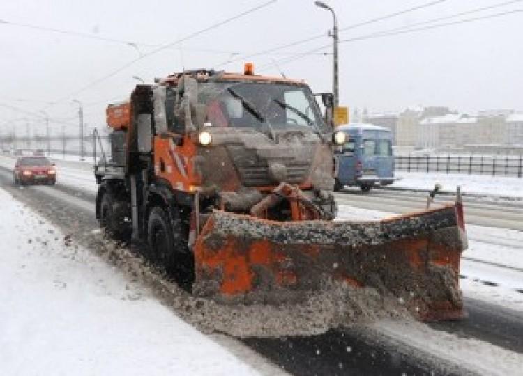 Tél tábornok márciusi hadjárata Debrecenben