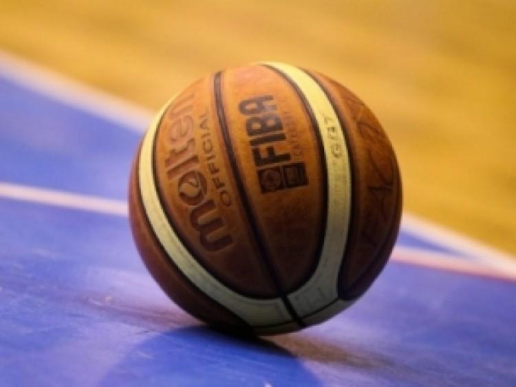 Kosárlabda-rajongók, ezt a tornát nem szabad kihagyni!