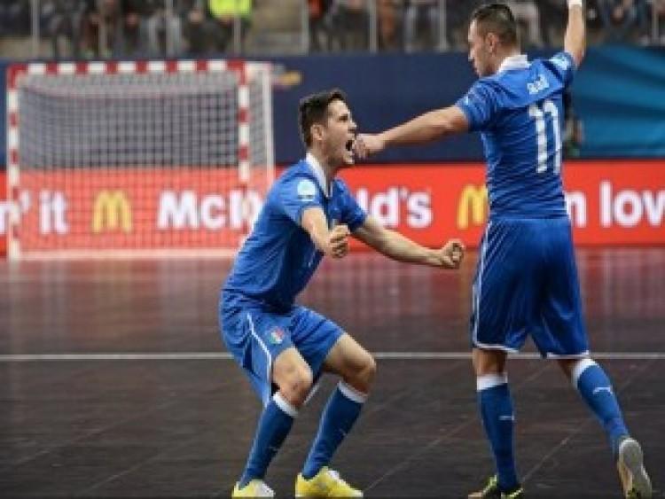 Debrecen győzteseit letaszították Európa trónjáról
