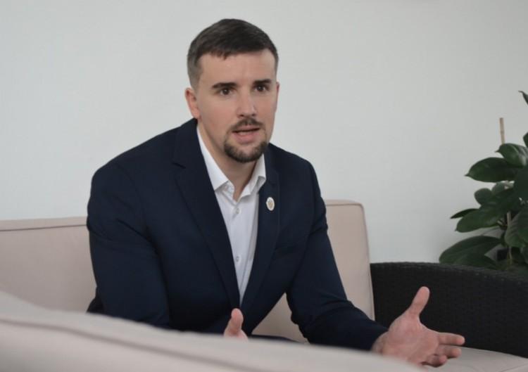Sajtóper Debrecenben: nyert a jobbikos