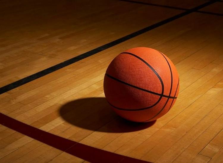 Új kosárlabdapályát avatnak Miskolcon