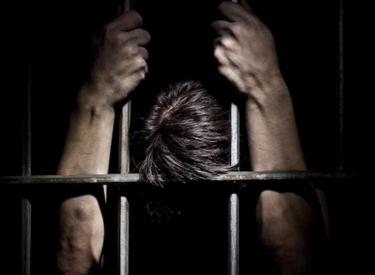 Szökött rabot fogtak Ózdon