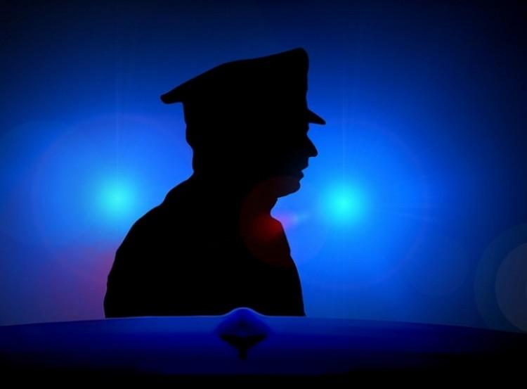 Nem a biztonsági őr miatt halt meg az ózdi munkás
