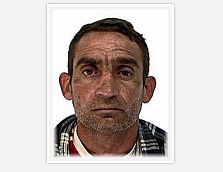 Eltűnt egy analfabéta ózdi férfi