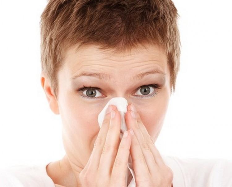 Allergiás? Kezdődik!