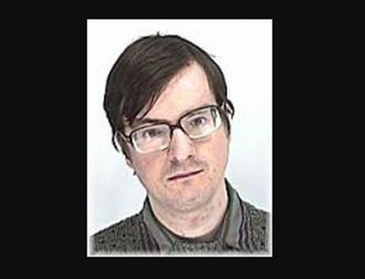 Eltűnt egy mezőkövesdi férfi