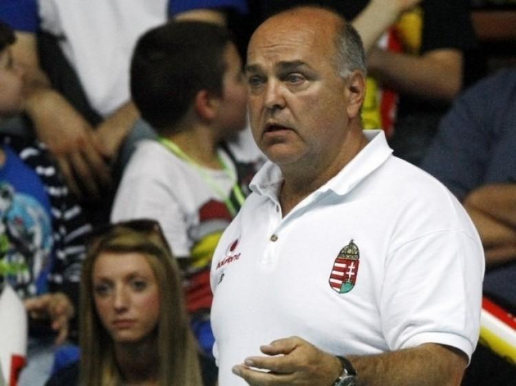 Olimpiai bajnokot igazolt a Miskolc