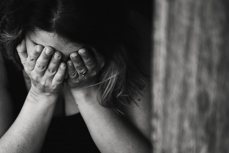 Tanúkat hallgattak meg a boldvai csecsemőgyilkosság ügyében