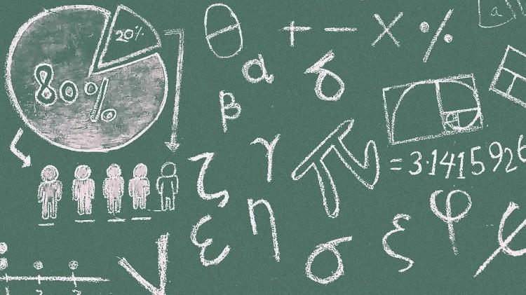 Ingyen készítik fel matekból a miskolci diákokat