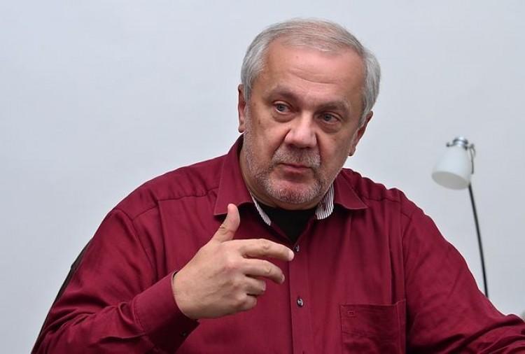 Váratlanul felmentették a kórházigazgatót Miskolcon