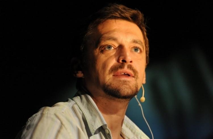 A miskolci színház színészét is elismerték