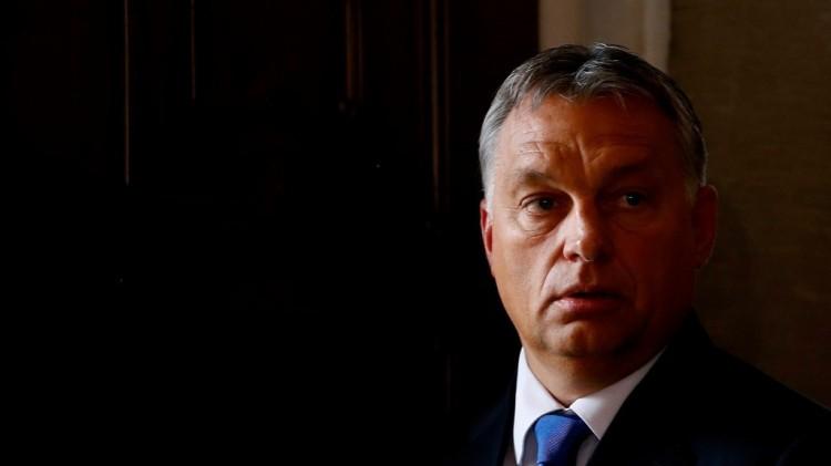 Orbán szerint: nemzeti vagy Soros-kormány lesz