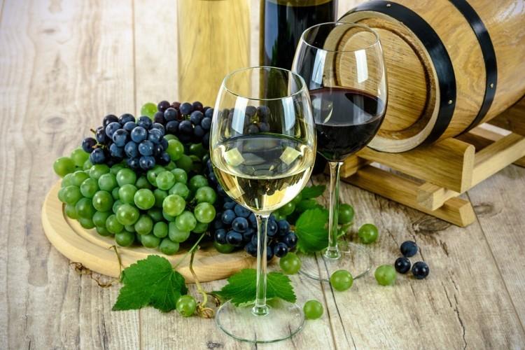 Dupla elismerés a tokaji boroknak