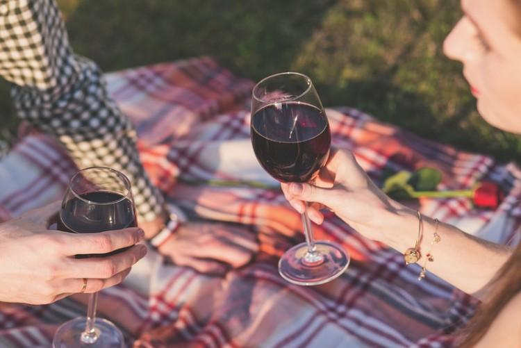 Piknikre csalogatnak Miskolcon