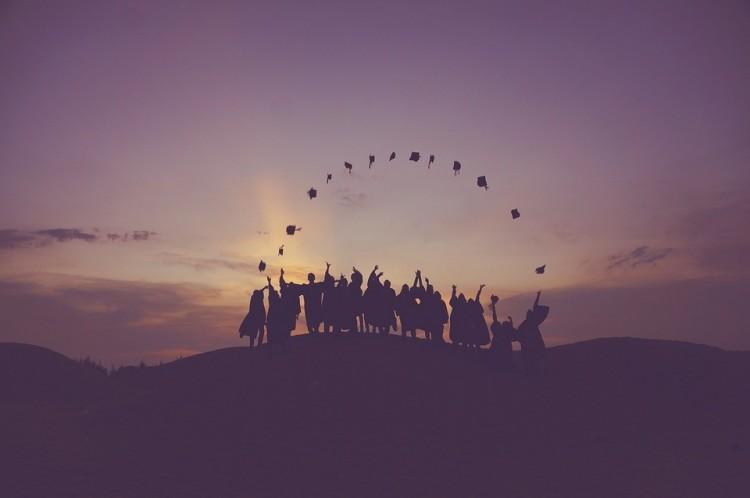 Négy kontinensről várnak diákokat Sátoraljaújhelyre