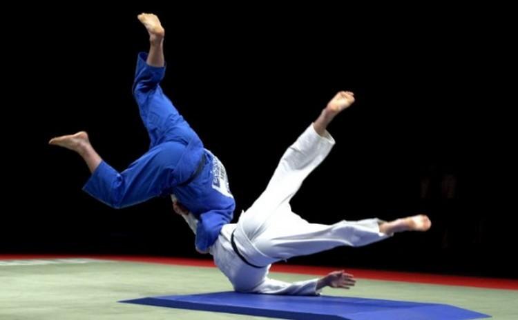 Újabb sportág csatlakozik a DVTK-hoz