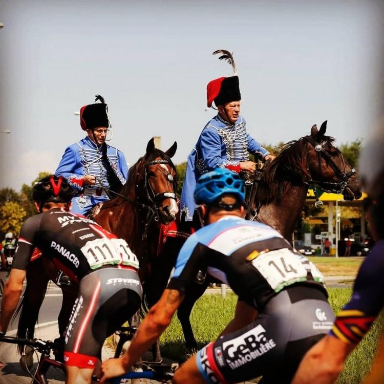 Belletti nyerte a Hajdúszoboszlót is érintő Tour de Hongrie-t
