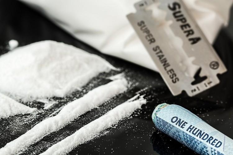 Rengeteg kokainnal buktak le a miskolci dílerek
