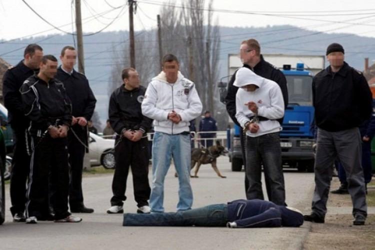 Börtönben marad az olaszliszkai lincselés egyik elkövetője