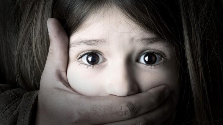 Gyermekprostitúció miatt vonul börtönbe az ózdi férfi