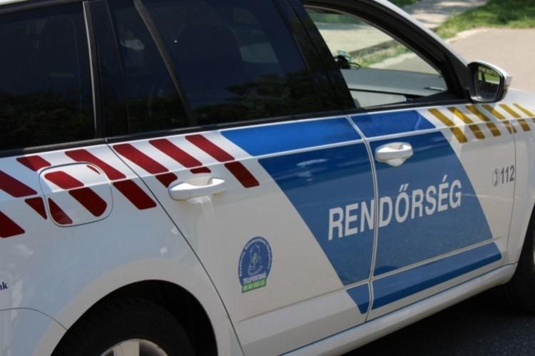 Baseballütővel támadtak Miskolcon, életveszélyben a sérült