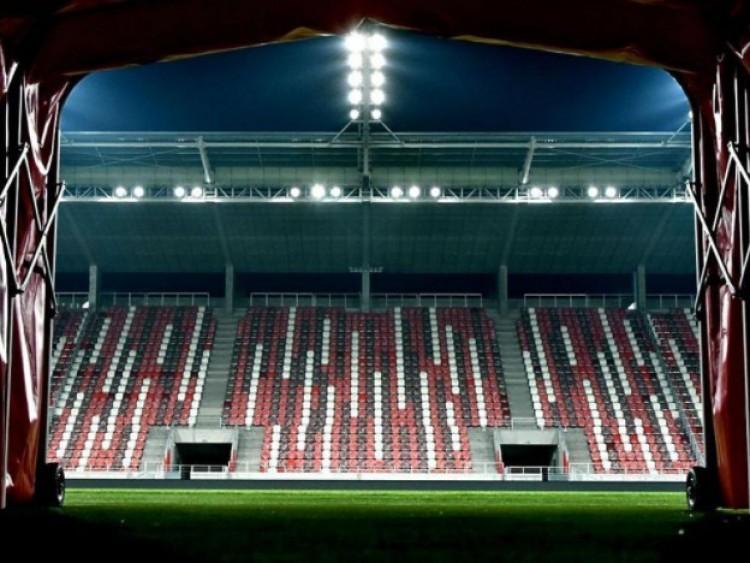 Komoly szaktekintély szólt elismerően a magyar stadionépítésekről