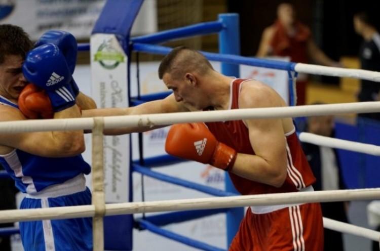 95. alkalommal avatnak magyar bajnokokat bunyóban