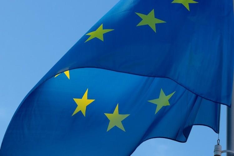 Románia a soros, felkészül Hollandia