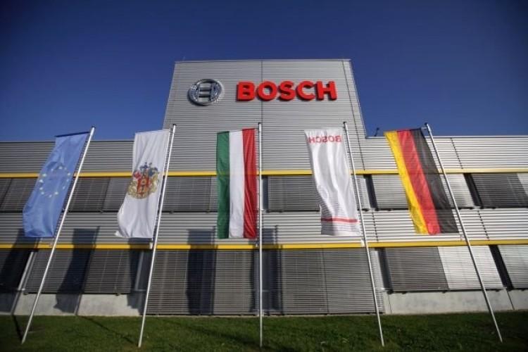 Tizennégymilliárdos beruházást jelentettek be Miskolcon