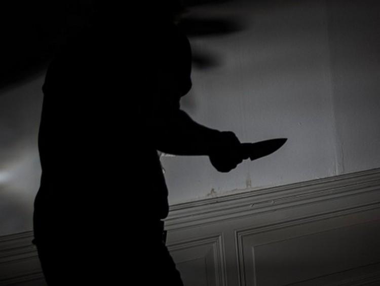 Borsodi férfi gyilkolt Budapesten