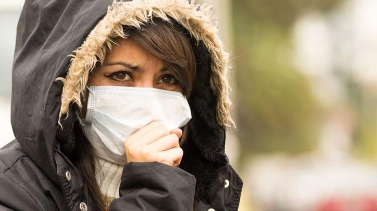Nyíregyházán kifogásolt a levegő minősége