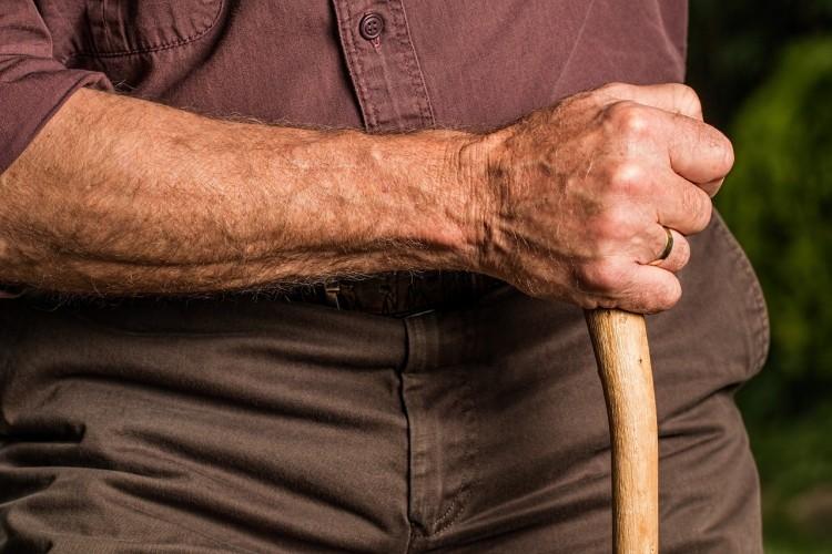 Elítélték a miskolci öregek fosztogatóit
