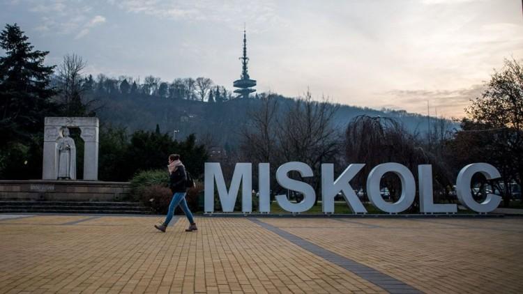 Döntöttek Miskolc 47,3 milliárdjáról