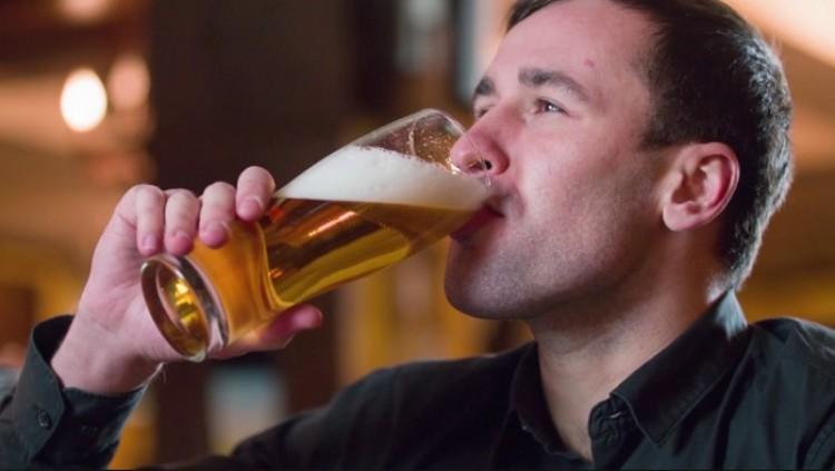 Eltűnik a boltokból a klasszikus magyar sör