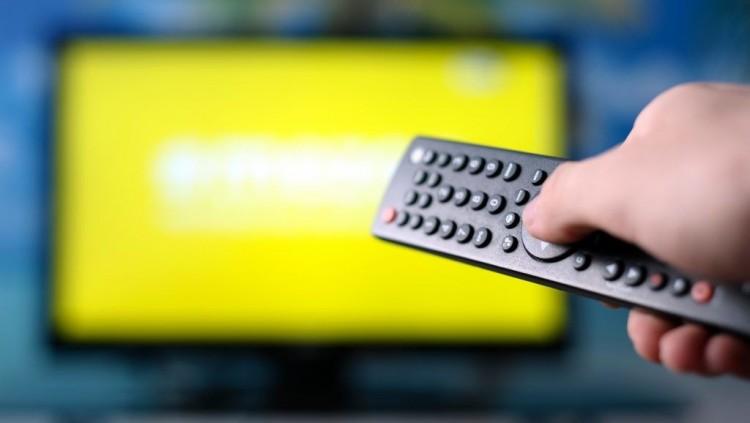 A televíziót is elvették a miskolci férfitól