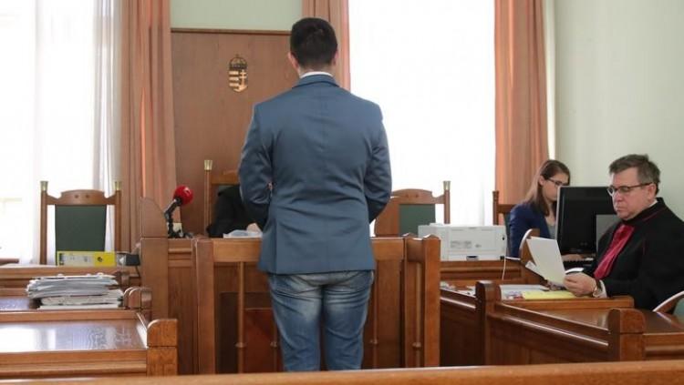 Borsodnádasdi gyilkosság: tanú az ózdi polgármester
