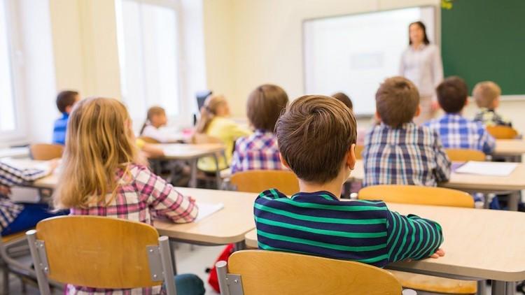 Megverték a tanárt egy miskolci iskolában