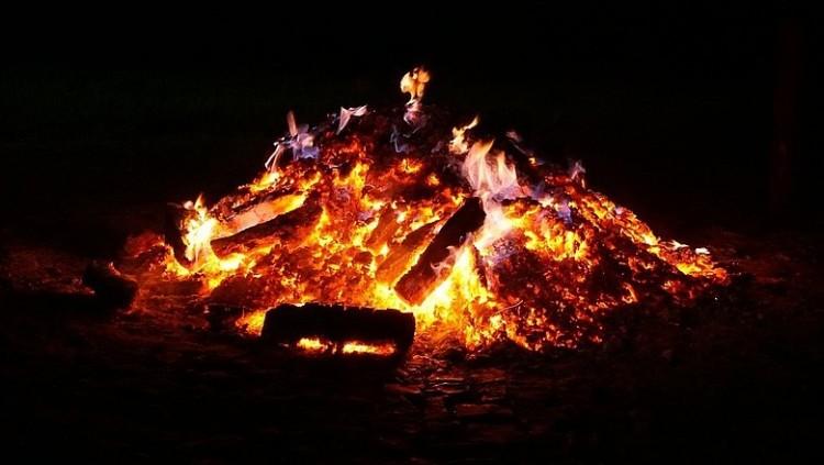 Hajdú-Biharban sincs már tűzgyújtási tilalom