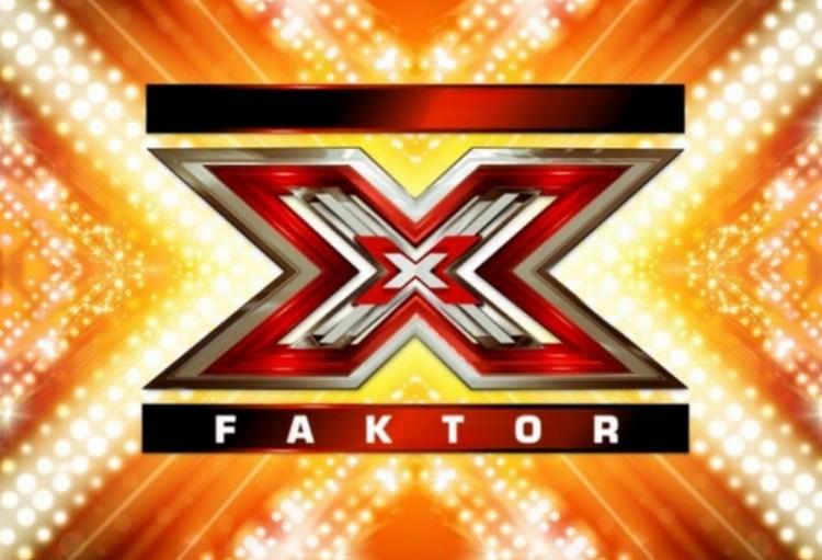 Meghallgatást tart az X-Faktor Kazincbarcikán