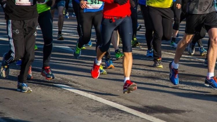 Ultramaratont rendeznek Miskolc és Kassa között
