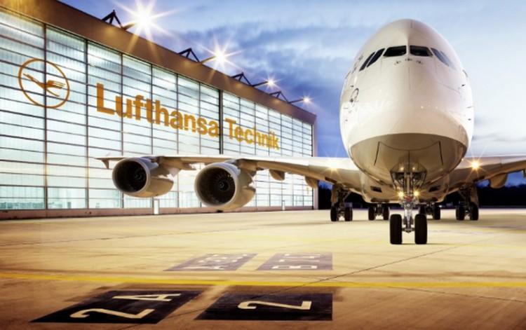 Már toboroz Miskolcon a Lufthansa