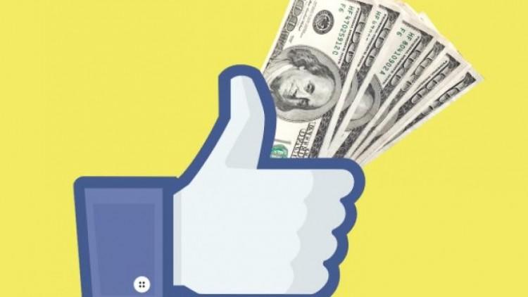 Félretett egy kis aprót bírságra a Facebook