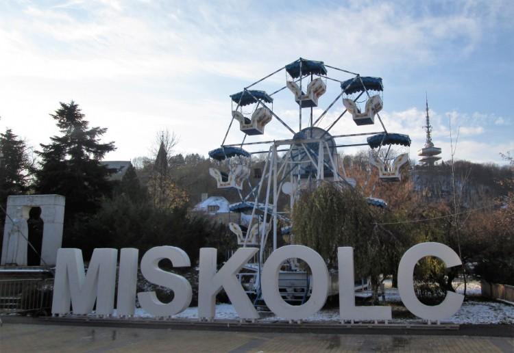 Csúcsot döntött az idegenforgalmi adóbevétel Miskolcon